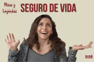 NO TE HAN CONTADO LA VERDAD SOBRE EL SEGURO DE VIDA