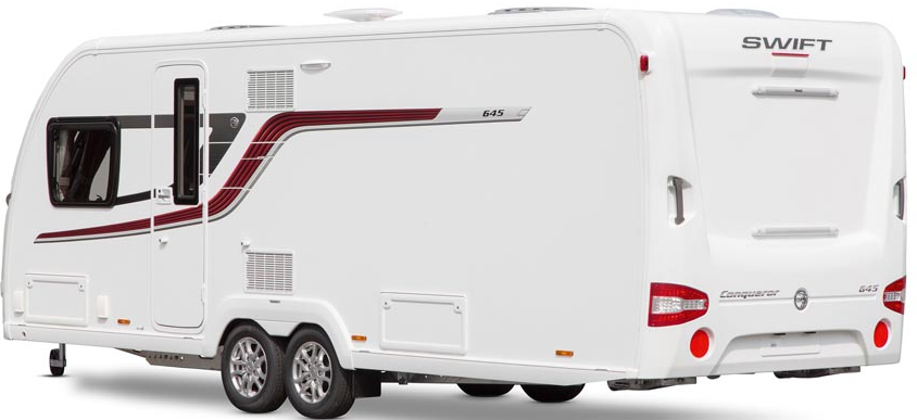 swiftconqueror645REAR