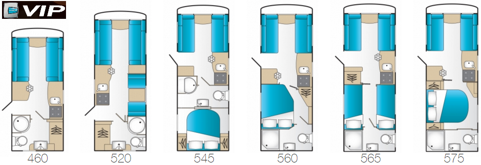 COACHMANFLOORPLANS1