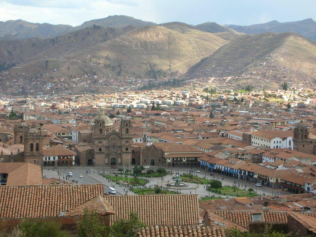 cuzco3