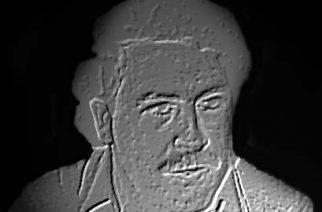 13 datos 'patológicos' sobre el mayor 'Rey de la Cocaína' Pablo Escobar