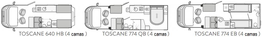 SWIFTToscane2016planosdeplanta