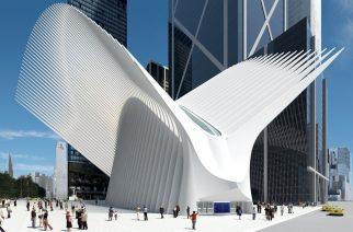 Abre hoy la estación del PATH en Nueva York
