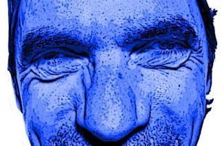 Aznar ('Un ego grande dentro de un hombre pequeño') multado por Montoro…