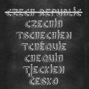 chEQUIA77