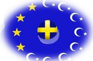 El coste de 'recién llegados' a Suecia aumenta con SEK 41 millardos para el año 2020