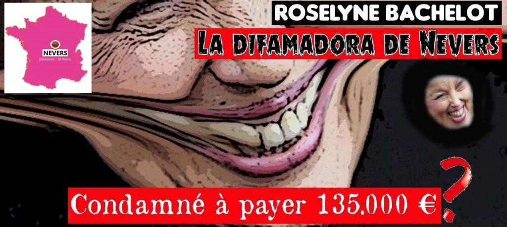 rosellynebachelot33