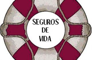 SEGURO DE VIDA: PREGUNTAS Y RESPUESTAS