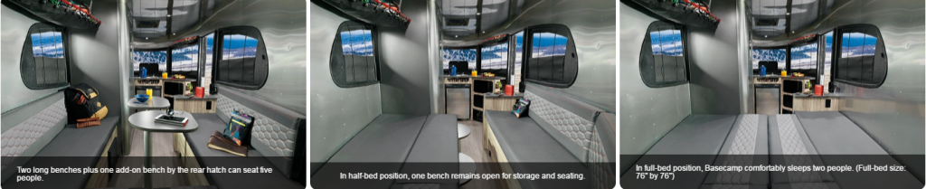 airstream-floorplan2
