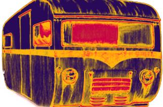 Poseer caravana o autocaravana? Así de grande es la diferencia de costos