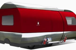 "BeauER 3X: ""Slideouts"" a la francesa o diseño telescópico"