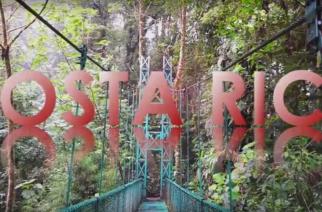 31 razones por las que deberías viajar a COSTA RICA al menos una vez en tu vida