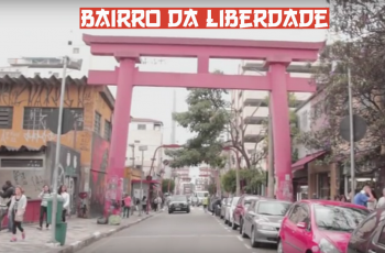 BRASIL – Ida y vuelta (de Bicicletas Monark)