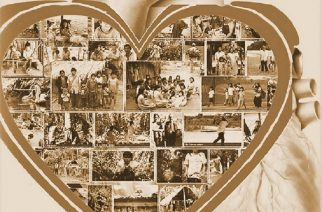 """La tribu """"Tsimané"""" de Bolivia tiene los corazones más sanos del mundo"""