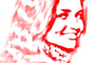 MIRANDA KERR atacada por culpa de las supuestas paridas de su novio
