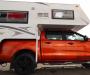 NORTHSTAR CAMPER ATV 600 + ISUZU D-MAX