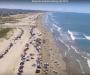 """""""CASSINO"""" o """"HERMENEGILDO"""": ¿Cómo llamar a la playa más larga del mundo?"""