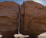 42 irreales formaciones rocosas y geológicas
