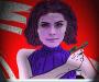 """Cara Delevingne podría convertirse en la próxima """"chica Bond"""""""