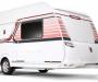KNAUS TABBERT Group: Novedades caravanas 2018