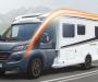 KNAUS TABBERT Group: Novedades autocaravanas 2018