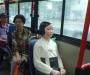 """Estatuas de """"Mujeres de Confort"""" en Seúl cabrearon a los japoneses"""