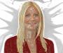 Cosas que no sabías de Gwyneth Paltrow