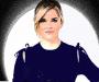 """Reese Witherspoon y J. L., últimas en la lista del supuesto """"acosador-violador en serie"""" Harvey Weinstein"""
