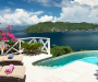 Islas del Caribe, 'repaso general' (2) – Las Pequeñas Antillas Británicas: Leeward y Winward