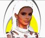 Kendall Jenner destrona a Gisele Bündchen como la modelo mejor pagada