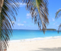 Islas del Caribe, 'repaso general' (1)