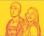 Enrique Iglesias y Anna Kournikova, 16 años de discreta relación