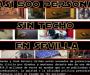 """Los """"sin techo"""" de Sevilla: la vergüenza de los corruptos políticos españoles"""
