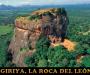 SRI LANKA > Perlas turísticas > enlaces
