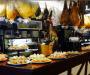 – ¿San Sebastián es el lugar del mundo donde se come mejor?