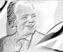 Julio Iglesias desaparecido…