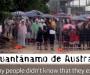"NAURU – ""El Guantánamo de Australia"""