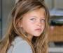 """Thylane Blondeau, """"La chica más guapa del mundo"""", lanza su propia marca de ropa"""