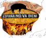 La pobreza se enquista en España