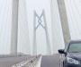 El puente HONG KONG-ZHUHAI-MACAO costó 20 vidas