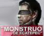 'El monstruo de Ecatepec', confeso asesino de 20 mujeres