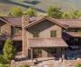 Mats Wilander vende su casa de ensueño por unos 4 millones de euros