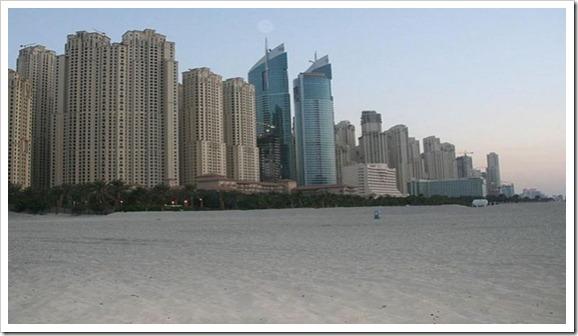 Al_Fattan_Towers_Dubai_Marina-l