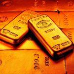 Abren Mega mina de oro en Pinos Altos, México.