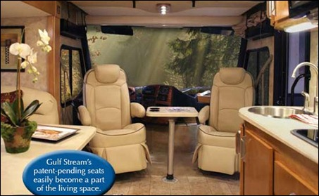 gulf-stream-montaj-interior-2