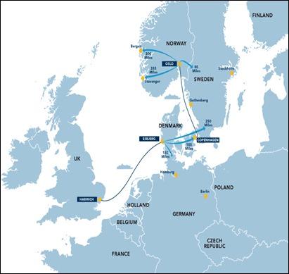 20080826_gateway_scandinavia_routes_UK