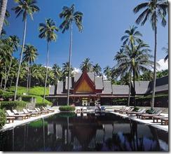 Amanpuri-Resort-default