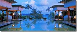 _Evason-Phuket-And-Six-Senses-Spa-Page-Banner-Style-2