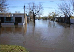 Inundacion_Durazno1