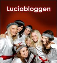 LUCIA1366882524